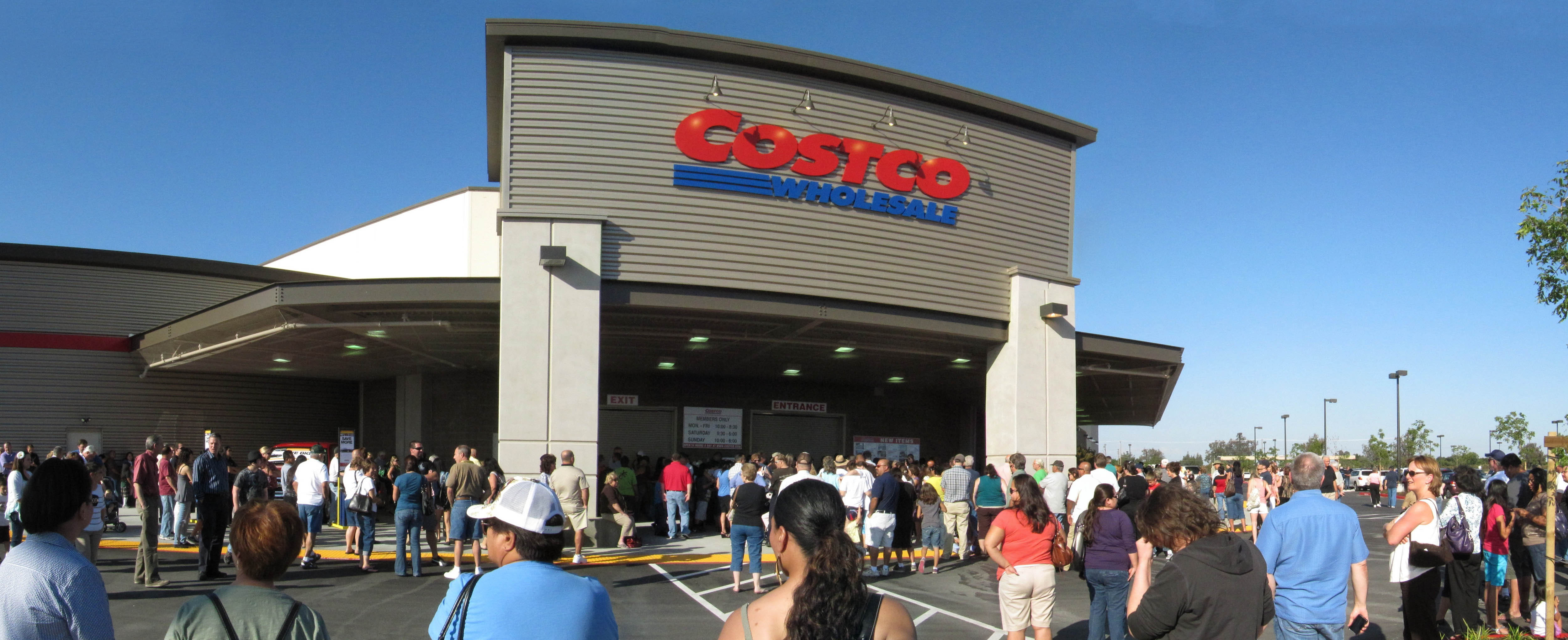 costco related keywords suggestions costco long tail keywords costco photo prices print