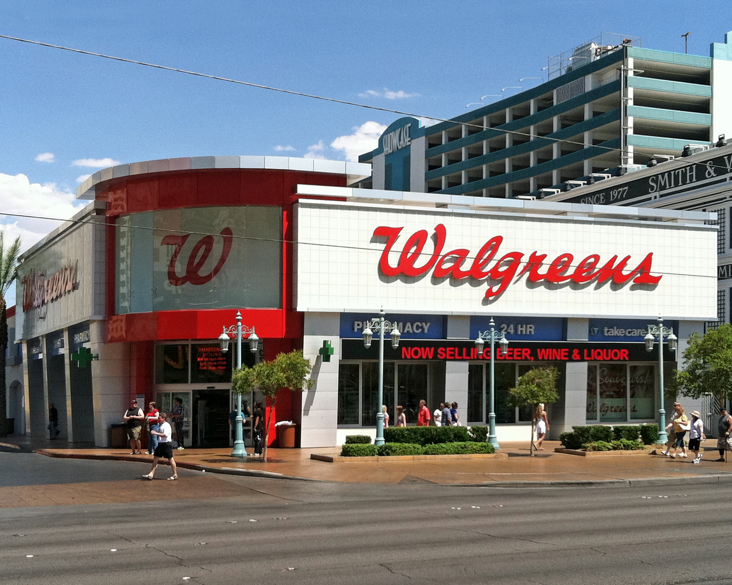 Find the best Walgreens Photo coupons, promo codes and deals for December All coupons hand-verified and guaranteed to work. Exclusive offers and bonuses up to % back!