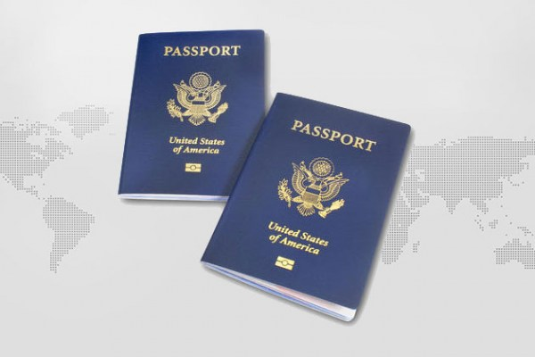 Certain foreign nationals who are in the United States may file Form I, Application for Employment Authorization, to request employment authorization and an Employment Authorization Document (EAD). Other foreign nationals whose immigration status authorizes them to work in the United States.