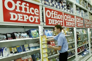 Office-Depot-PhotoPrintPrices