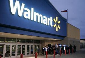 Walmart_PhotoPrintPrices