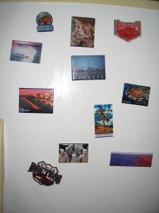 walmart photo print prices