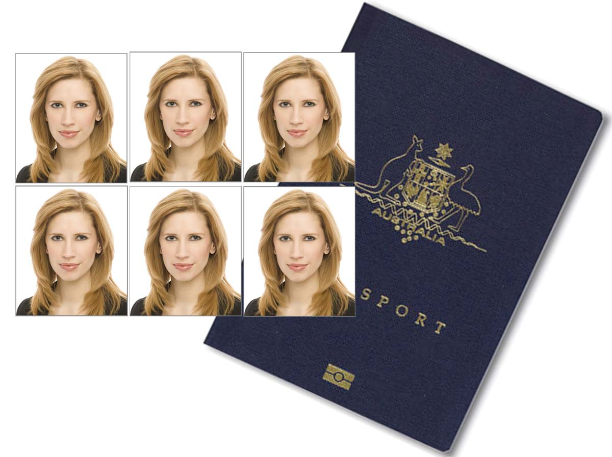 Passport Photos $ Get travel-ready with two perfectly sized, professional-quality photos at Walgreens. Passport/ID photos ready in minutes; Printed in compliance with government regulations. Perfect for students, employees, gym members, and travelers applying for a U.S. passport book or card. Find a location near you.