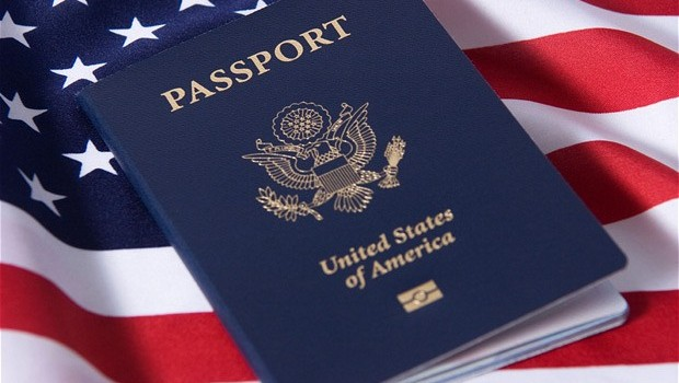 Summary If you want to create your own passport photo, you are at the right place. With the help of this website you can create a passport photo based on the standards of several countries with ease and you don't need to use a complicated and expensive photo editing software.