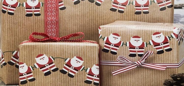 top 10 christmas gift ideas 2015 top 10 christmas gift ideas 2015 - Top Christmas Gifts For Her 2015