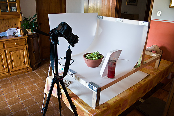 How To Get Started With Still Life Photography