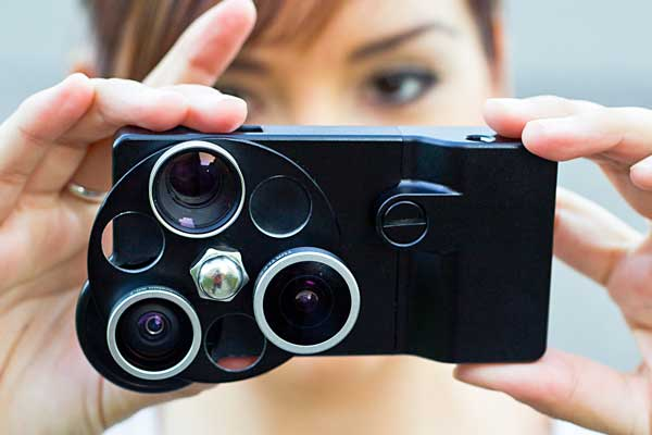 Home Depot Key Copy >> The Basics of Mobile Photography - Photo Print Prices