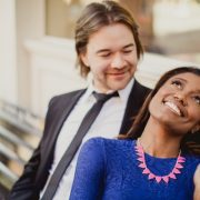 When To Take Your Engagement Photos