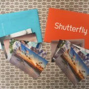 Snapfish vs Shutterfly – Which is Really Better?